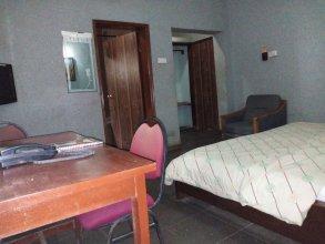 De-Aces Hotels & Conference Centre