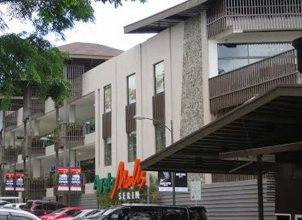 Tagaytay Modern Guesthouse City Center