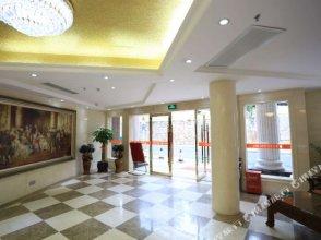 Shenzhen Chengzi Hotel