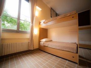 New Generation Hostel Città Studi