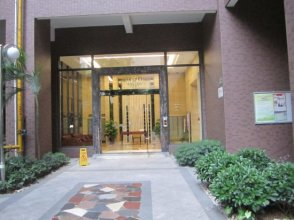 Guangzhou Haitang Apartment Guanghong Branch