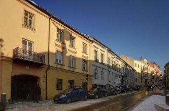 Angel House Vilnius