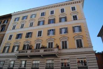 Chroma Italy Chroma Apt Colosseo