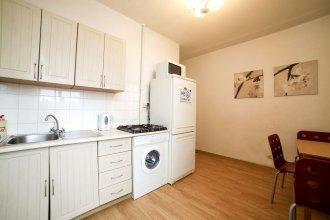 FortEstate Apartment Smolenskie