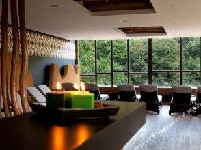 Bambara Hotel Premium