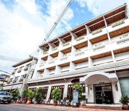 Best Western Vientiane