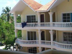 Share Mel Apartment Punta Cana Beach