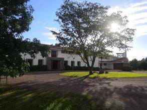 Hospederia San Jose Monasterio de Santa Clara Derio