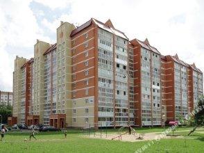 PaulMarie Apartments on Gercena