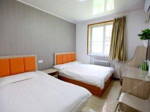 Shuidian Siju Apartment