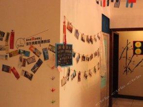 Jintang Youth Hostel