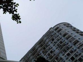 Xiamen yi du hotel
