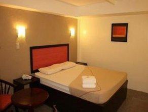 Toilena Room and Board