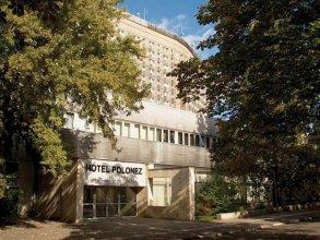Orbis Polonez Hotel