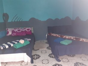 Amour Rendezvous HomeStay