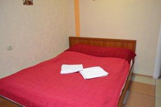 Mini Hotel Ponayekhali