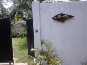 Orchid Villa 10