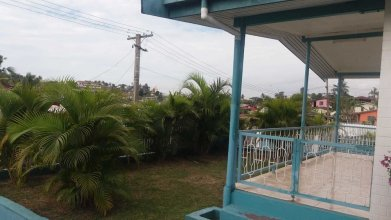 Two Bedroom House HHK-18-2