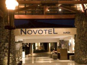 Novotel Nadi
