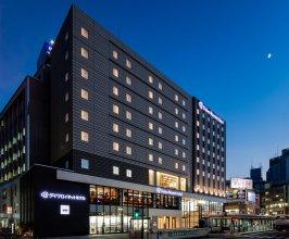 Daiwa Roynet Hotel Tokushima-Ekimae