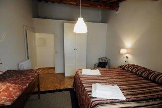 Residenza Aria della Ripa - Apartments & Suites