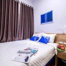 Hovi Kim Ma - My Hotel 24