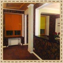 Art-Hostel Rus'