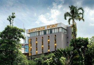 Ratchada Point Hotel