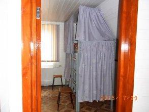 Hostel Favorit