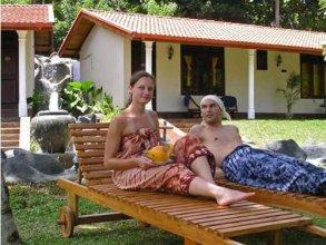SeethaRama Ayurveda Resort