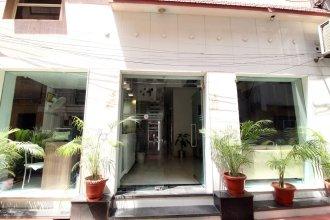 Hotel Baba Inn Paharganj