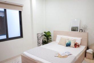 TRIIP The Allie 528 Apartment