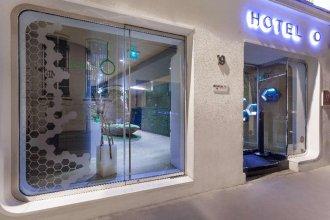 Hôtel Odyssey by Elegancia
