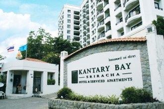 Kantary Bay