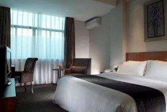 Master Hotel Xixiang