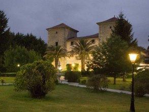 Palacio Torre De Ruesga