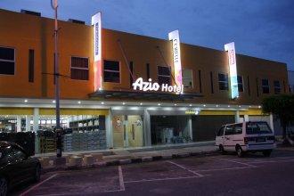 Azio Hotel