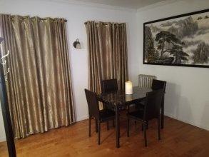 AnYi LaGuardia Guesthouse