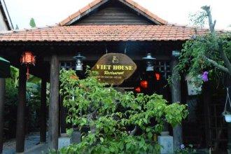 Viet House Homestay