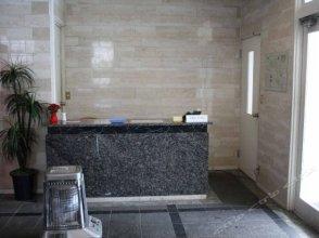 Condominium Excel Hakuba