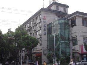new city garden hotel suzhou china zenhotels rh zenhotels com
