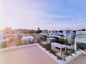 Exclusive pool villa c0A2