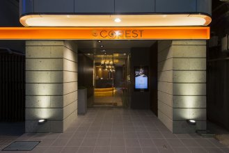 Hotel Corest – Adults Only