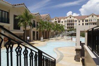 N and N Condominium Resort