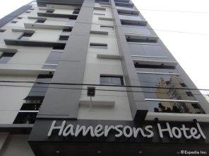 Hamersons Hotel