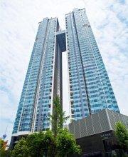 Chengdu Royal Pavilion Apartment