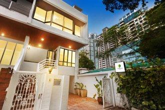 Terrace House 39