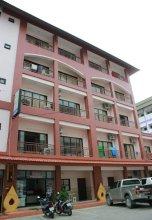 K&J Apartment