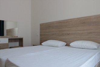 Apartment on Bulvar Nadezhd 4-1, ap. 101