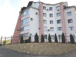 Апартаменты ЛайкХоум
